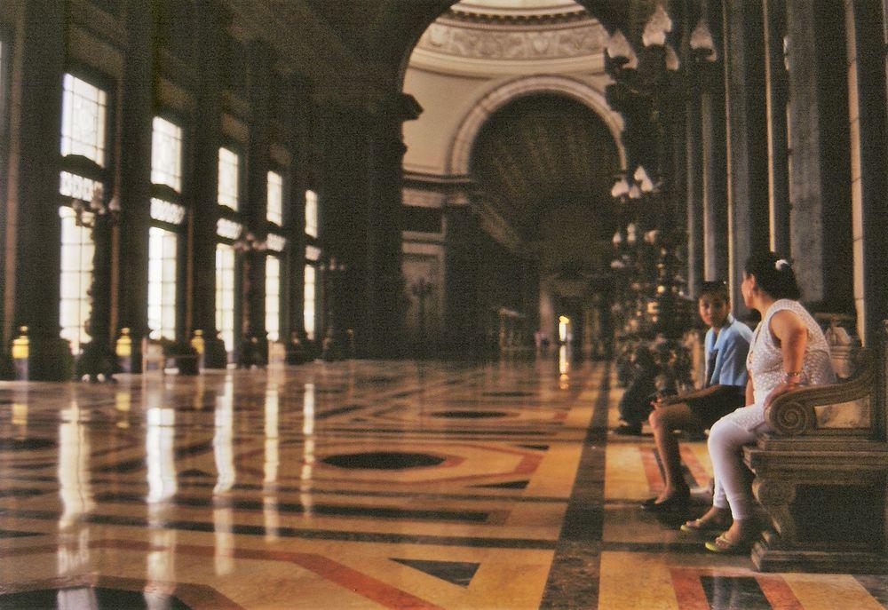 PP Capitol Cuba ndia-21-07-col