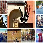 PP Collage_9mal Würzburg o5-o8-2020