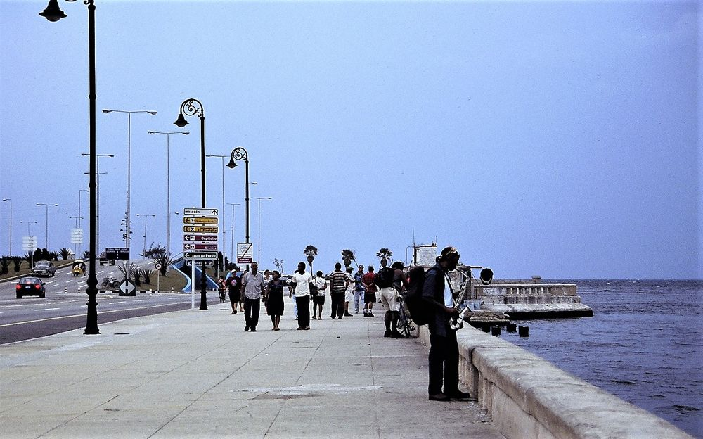 PP Cuba sax 21160021_w10b (2)_sax