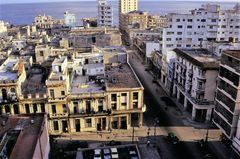 PP  Dach Blick MT Havanna Dia-21-15-col