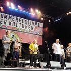 PP Doku Festival dK Stgt J5col +5Fotos