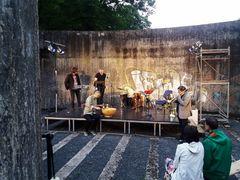 PP Doku Jazz Aktuell J5-19col Aktuell +2Fotos