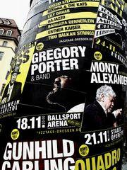 PP Dresden Jazz Säule 20181119_195014