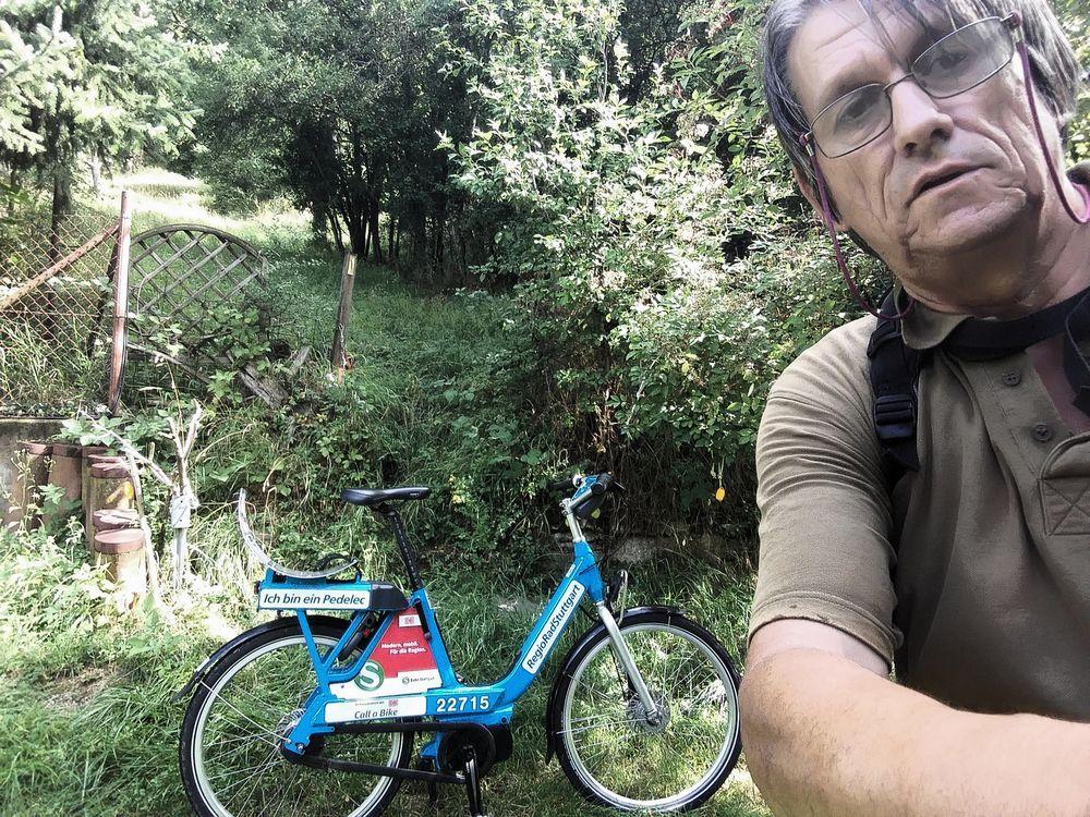 PP E-bike 20190721_111301
