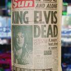 PP ELVIS KING is DEAD P20-20-col