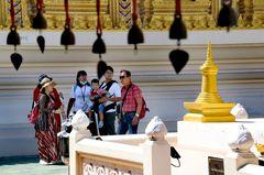 PP Familie Tempel Thailand Ca-20-54-col