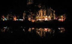 PP Feuerseefest StgtJ5col am 14-09-19 +6Fotos Musik