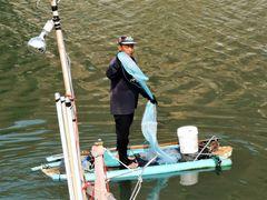 PP Fischer Standup Paddler Thai P20-20-col_