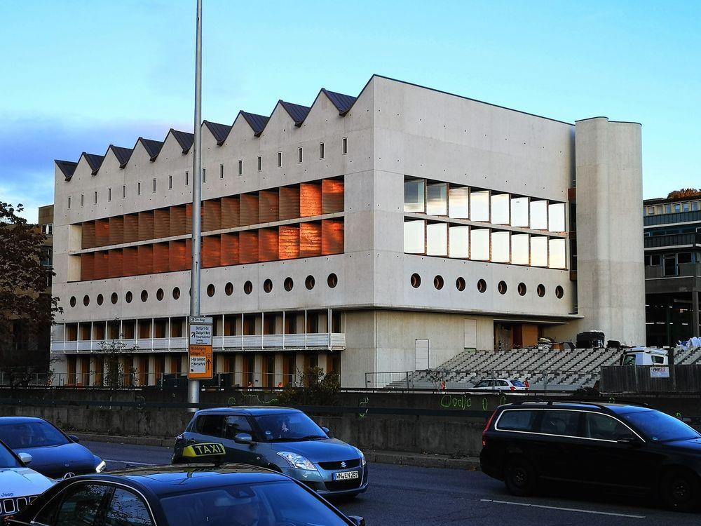 PP Haus Stgt WLB p20-19-14-col