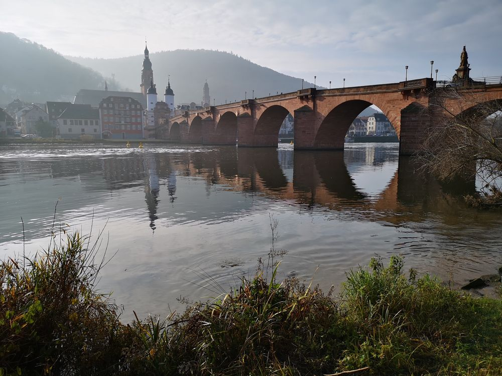 PP HD Neckarbrücke P20-19-col