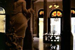 PP Hotel innen Havanna Dia-21-28-col