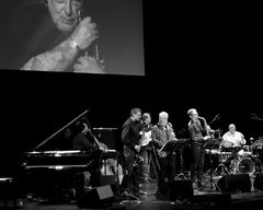 PP Jazz 6Musiker lum-20-sw 12Jan20 JOOS