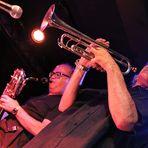 PP Jazz Baurlacht Stgt Ca-18-96col Jun18