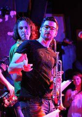 PP Jazz DRILL ca-21-8067-col 180217 +JazzNews