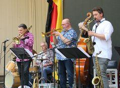 PP Jazz EBU ca_2479-col