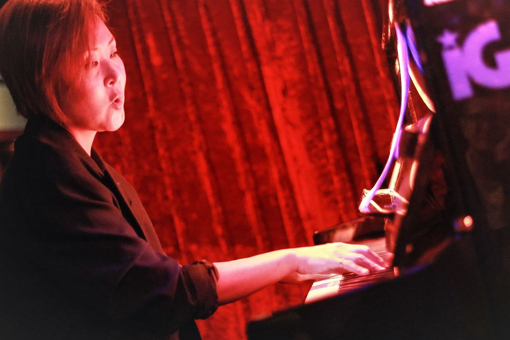 PP JAZZ Gee Hye Lee Piano Ca-19-col Dez19