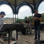 PP Jazz Graf Trio ORGANIC Stgt J5-19col Juli 2019