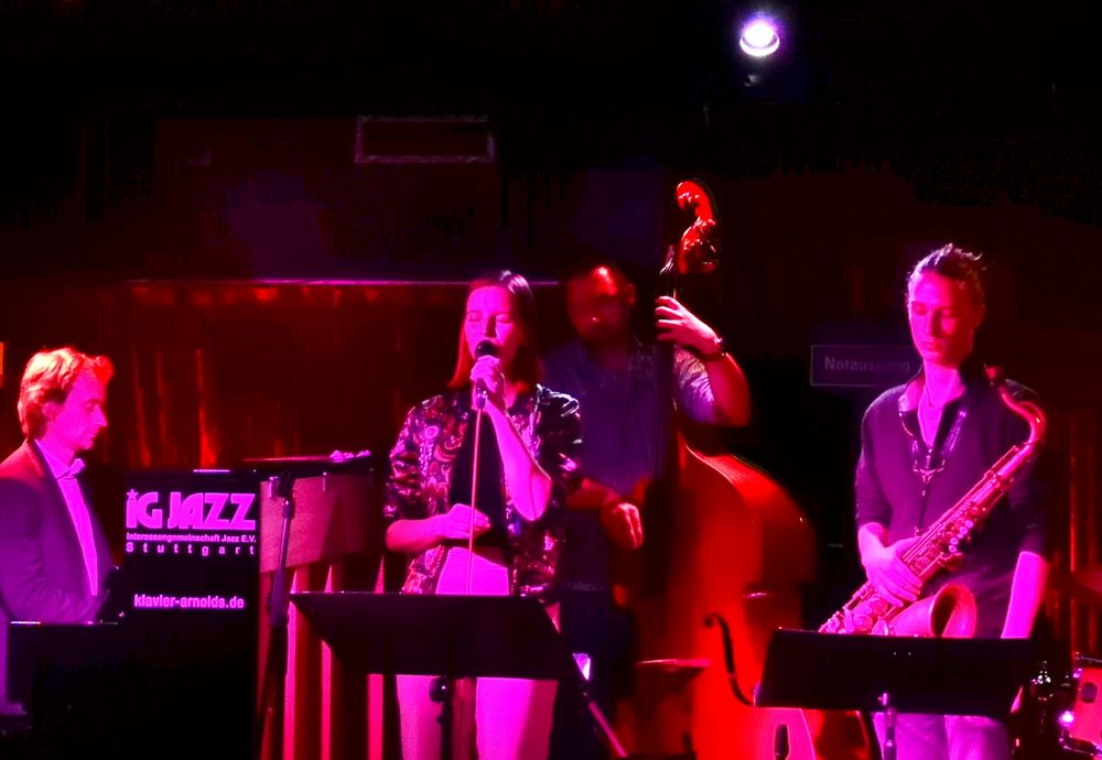 PP Jazz KISTE Stgt p_20211013_08-col