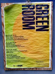 PP Jazz Koeln Plakat MG_20200821_083053