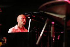 PP Jazz olaf polziehn piano Bix ca-19-34col Aktuell