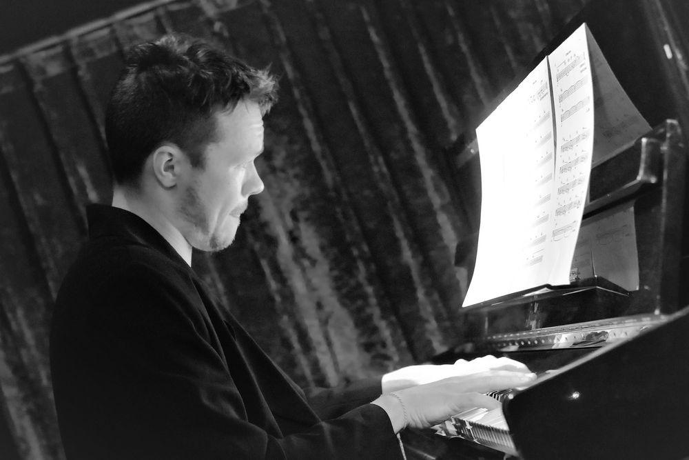 PP JAZZ piano Ca-20-96-sw März20