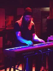 PP Jazz Piano HK Stgt Kiste P20-23-19-col Nov19