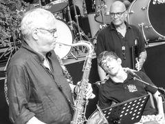 PP Jazz sax Stgt Groove Inclusion lum-19-08sw