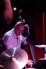 PP JAZZ So-13_w10_Sony_RX10m4_jazz_bass
