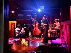 PP Jazz SSAS Stgt p_2021-07-16_2109h AKTUELL +TIPP