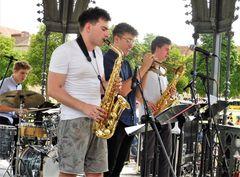 PP Jazz Stgt Aktuell lum-19-55col