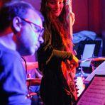 PP Jazz Stgt Bassistin  Ca-19-22-col +6Fotos
