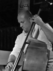PP Jazz Stgt Doku Locher Lum-19-63-sw Aktuell