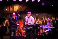 PP Jazz Stgt Kuhn BIX  6_03-19 AKTUELL