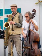 PP Jazz Stgt OM-20-04-col-mt
