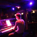 PP JAZZ Stgt Piano M.Soros Juni16
