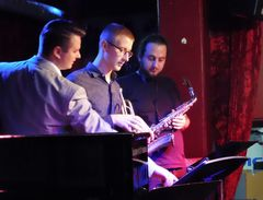 PP Jazz Stgt Probe lum-19 Sept19 Aktuell
