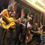 PP JAZZ Stgt Street ca-21-03-col Aug20
