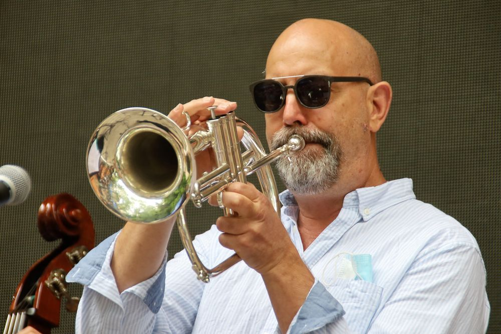 PP JAZZ Trumpet GM Stgt Carp_21_1852- col +Fotos mit 135mmzoom