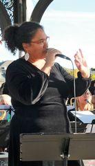 PP Jazz voc Jenny Stgt  Ca-19-47col okt19