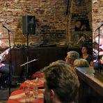PP Jazz Wien Jazzland 2mal Trompete W-ca-17-62-col