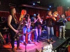 PP Jazzabella Stgt Jazz J5-19-10-doku