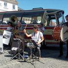 PP Jazzbus in SchwGmuend Remstal J5-19-25 +8Fotos