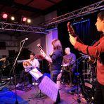 PP Konzert LAB Stgt P20-19-42-col