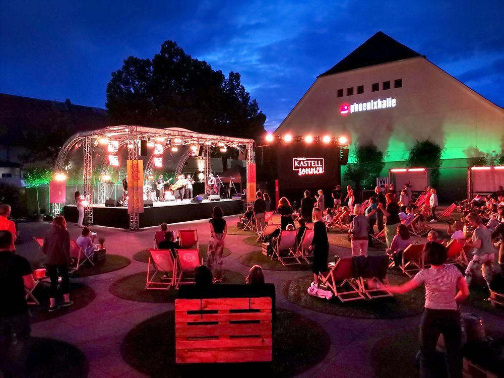 PP Konzert Lakvar Stgt Di 14 Juli 2020 P20-20-14-col