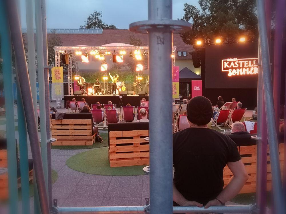 PP Konzert Lakvar Stgt Di 14 Juli 2020 P20-20-46-col