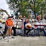 PP Konzert Sa 15Aug2020 Feuersee Charius p20-20-col Aktuell