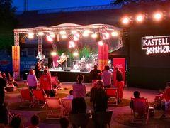 PP Konzert TIPP Location Römerkastell Stgt P20-20-57-col
