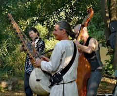 PP Konzert Trio  Musik am See P20-20-col 8Aug2020 +5Fotos