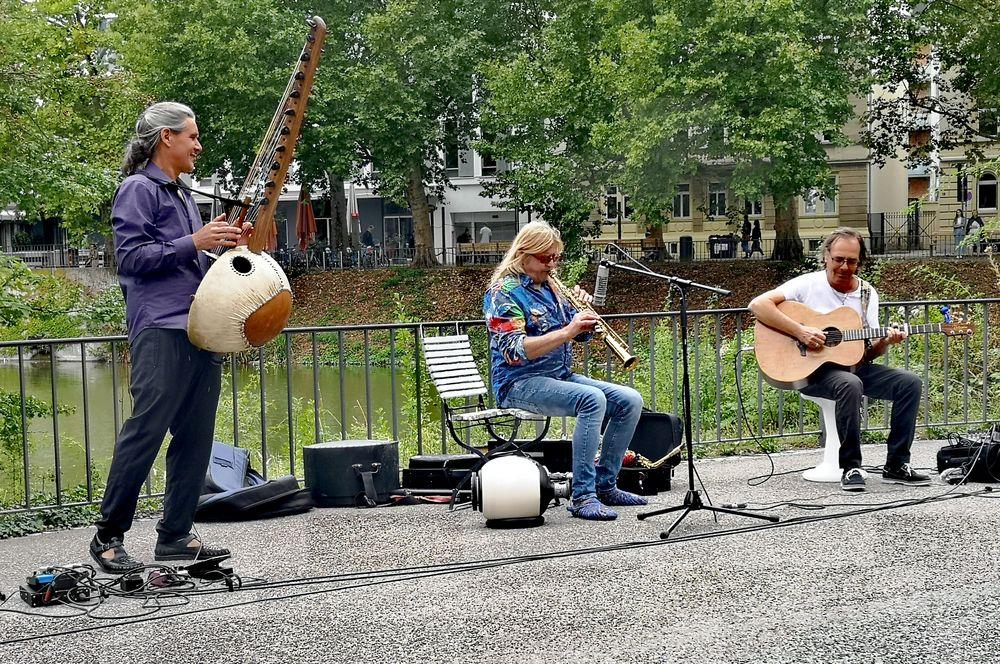 PP Konzert Trio MusikamSee Sa 28 Aug2020 p20-20-col
