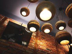 PP Leuchten im Café P20-19-col